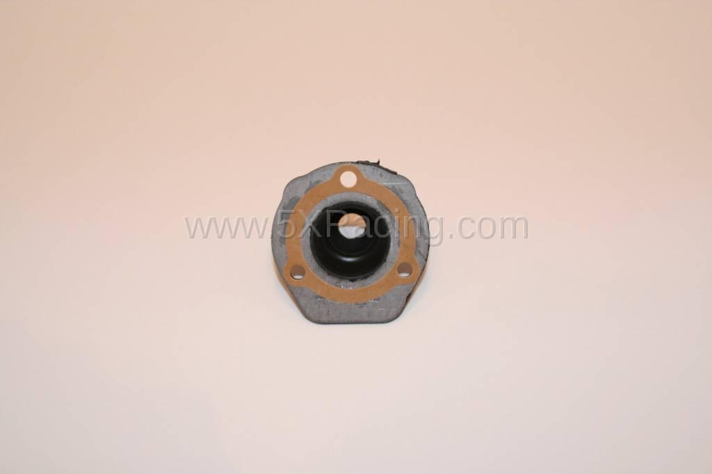 Mazda OEM Lower Shifter Boot for Mazda MX-5