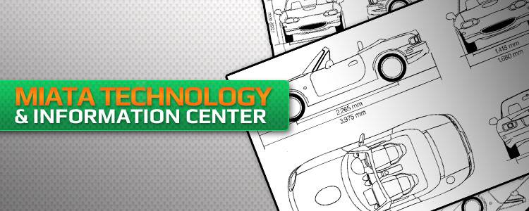 5X Racing Technology and Information Center