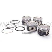 Wiseco  - Wiseco Piston Sets for 1.6L Mazda Miata