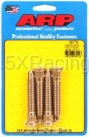 ARP Racing Products - ARP 100-7720 Mazda Miata Wheel Stud Kit