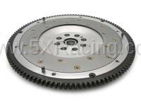 Fidanza Performance Products - Fidanza Aluminum Flywheel for 1990-1993 1.6L Mazda Miata