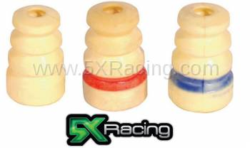 76mm speedthane bumpstops