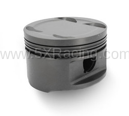 Supertech Performance - Supertech Pistons for 1.6L Mazda Miata