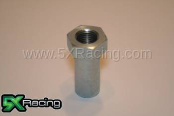 5X Racing - Custom M12 Shoulder Nut