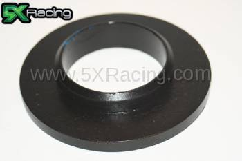 """5X Racing - Urethane 2.5"""" Coilover Spring Isolator"""
