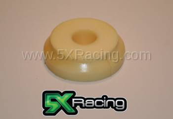 5X Racing - Lower Shock Mount Bushing