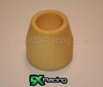 5X Racing - 5X Racing 47mm Bump Stops