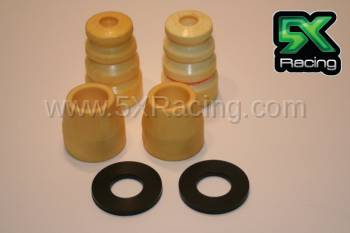 Mazdaspeed 3 Bump Stop Kit