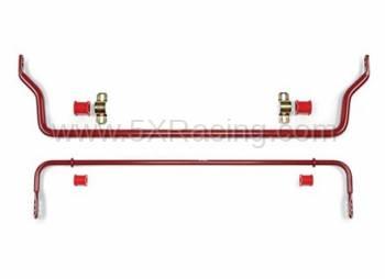 Eibach Suspension - Eibach Anti Roll Bar Kit for 1994-1997 Mazda Miata