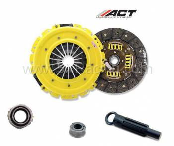 ACT Clutch - ACT Performance Street Disc Clutch Kit 1994-2005 Mazda Miata
