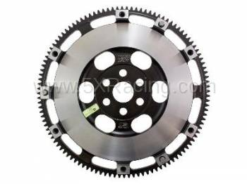 ACT Clutch - ACT Prolite Flywheel for 1994-2005 Mazda Miata