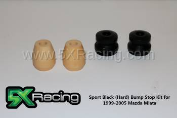 99-05 Miata Bump Stop Kit