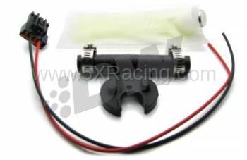 Deatschwerks - Deatschwerks Mazda Miata Fuel Pump Install Kits for Mazda Miata