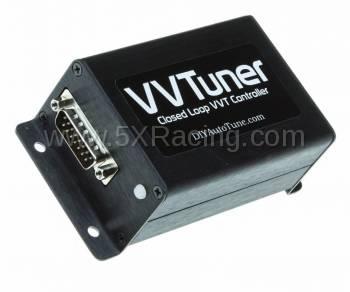 DIYAutoTune - VVTuner Valve Timing Control Unit
