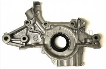 miata BP6D-14-100 oil pump
