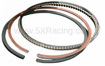 Mazda OEM Parts and Accessories - Mazda OEM Piston Ring Sets for 99-05 BPZ Engine