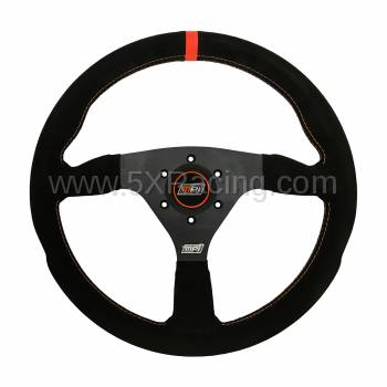 "MPI 14"" Steering wheel"