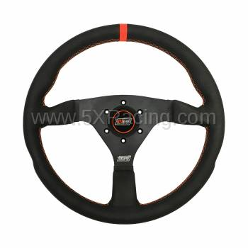 MPI High Grip Steering Wheel