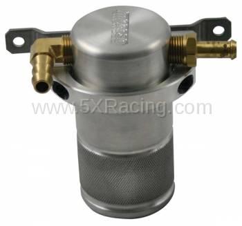 Miata air-oil separator