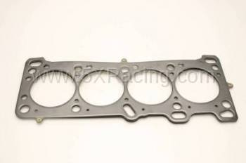 Cometic Miata Head Gasket