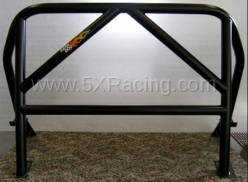 Hard Dog M1 Hard Core Roll Bar