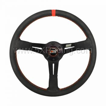 MPI Drifting Wheel