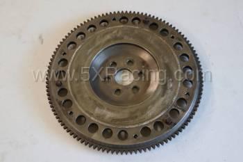 Lightweight Steel 1.6L Miata Flywheel