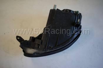 99-00 Mazda Miata Passenger Side Headlight Assembly
