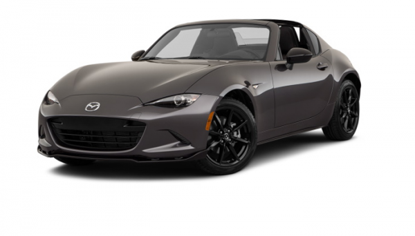 ND MX-5 AFTERMARKET