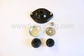 Mazda OEM NA to NB Miata Shock Conversion Kit