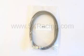 5X Racing Full Length Clutch Line for NC Mazda MX-5