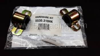 Eibach Suspension - Replacement Hardware Kit for 99-05 Miata Eibach Front Sway Bar