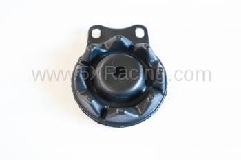 mazda part number NA01-28-880C