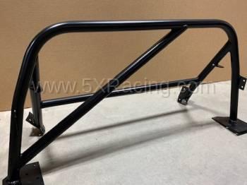 mazda mx-5 hard top roll bar