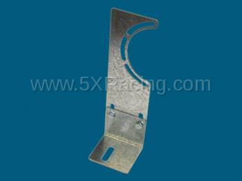 SP Induction Systems - SP Induction Systems SP Spin Bracket