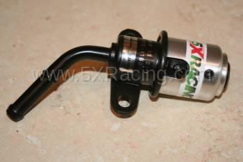 5X Racing - 5X Racing 1990-1997 Mazda Miata Adjustable Fuel Pressure Regulator