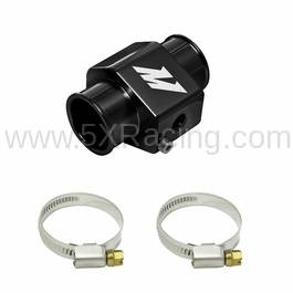 Mishimoto Automotive Performance  - Mishimoto Temperature Sensor Adapter
