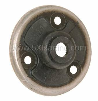 Mazda OEM Parts and Accessories - Mazda OEM Lower Shifter Boot (Insulator) for 90-93 Mazda Miata