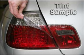 Lamin-X Protective Films - Mazda Miata (99-05) Tail Light Covers
