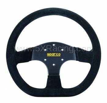 Sparco - Sparco 353 Competition Steering Wheel