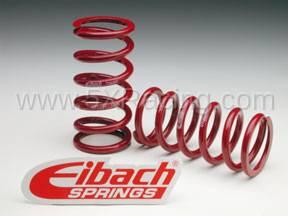 Eibach Suspension - Spec Miata Eibach 325 lb Rear ERS Race Spring