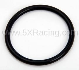 Mazda OEM Parts and Accessories - Mazda OEM 1990-1997 Miata Cam Angle Sensor O-Ring