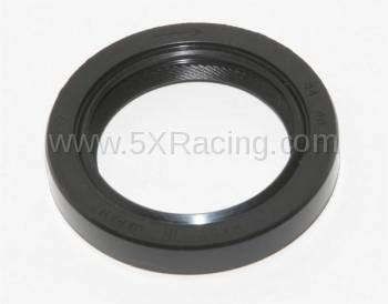 Mazda OEM Parts and Accessories - Mazda OEM Camshaft Seal for 1990-2000 Miata