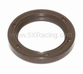 Mazda OEM Parts and Accessories - Mazda OEM 1991-2005 Miata Front Crankshaft Oil Seal