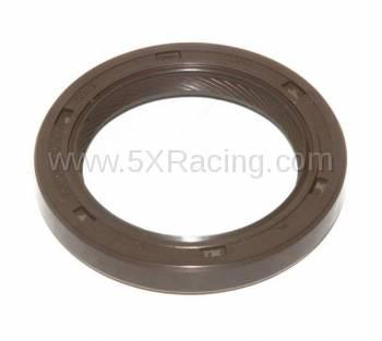 Mazda OEM Parts and Accessories - Mazda OEM 1991-2005 Miata Front Crankshaft Oil Seal