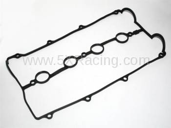 Mazda OEM Parts and Accessories - Mazda OEM 1994-2000 Miata Valve Cover Gasket