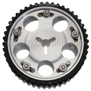 Fidanza Performance Products - Fidanza Adjustable Cam Gears for Mazda Miata