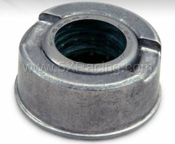 ACT Clutch - ACT Clutch Pilot Bearing for 2006+ Mazda MX-5