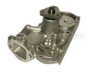 Gates Racing - Gates Water Pump for 1994-2005 Mazda Miata