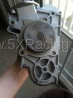 Gates Water Pump for 1990-1993 Mazda Miata